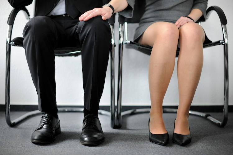 Concejal sueco propone parar en la jornada laboral para tener sexo