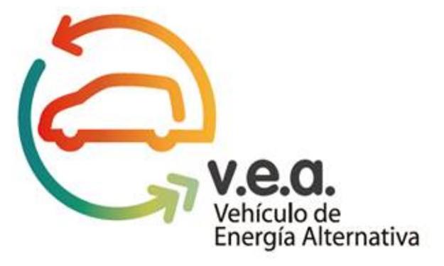 El Plan Movea de ayuda a motos eléctricas